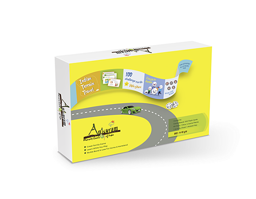Ankuram Learning Kit
